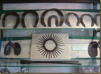 museum9f