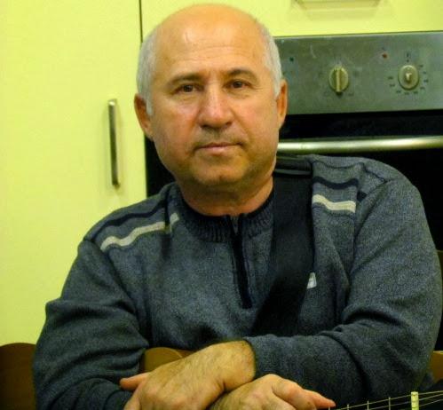 Duhovnikov.jpg