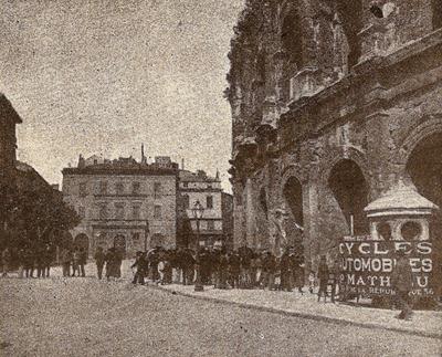 1898 Nimes 001