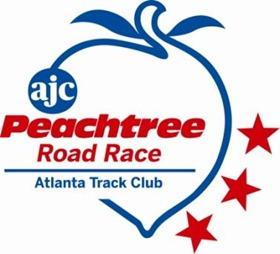 Peachtree_Logo