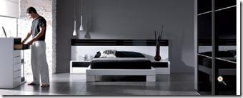 muebles de dormitorios para matrimonio--l