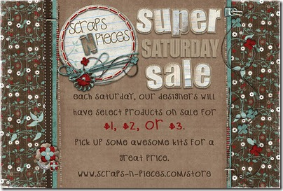 supersaturdaysalead