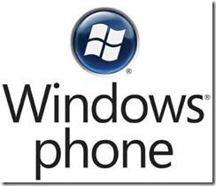 logo_windows_phone_v