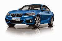 BMW-2-Series-27.jpg