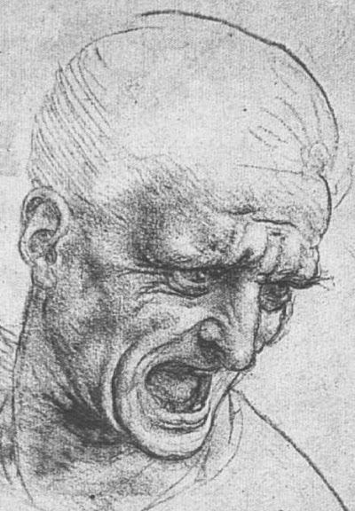 Leonardo da Vinci (39).jpg