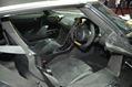 Koenigsegg-Agera-S-Hundra-6