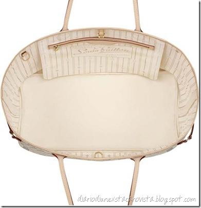 Louis-Vuitton-Neverfull-GM-Large-Tote-Bag-Damier-Azur-Canvas-1