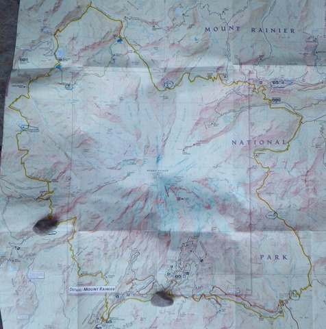 D5 MAP