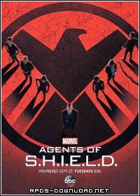 542234d662924 Agents of S.H.I.E.L.D S02E05 Legendado RMVB + AVI HDTV