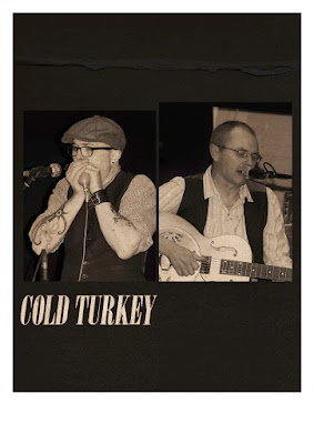 Cold-Turkey-02.jpg