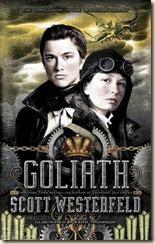 Westerfeld-3-Goliath