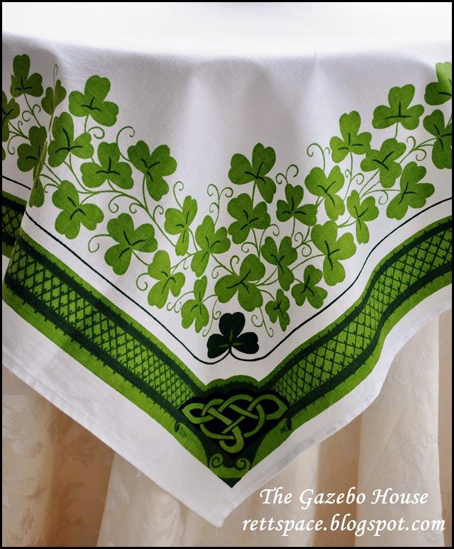 St. Patrick's Day 054