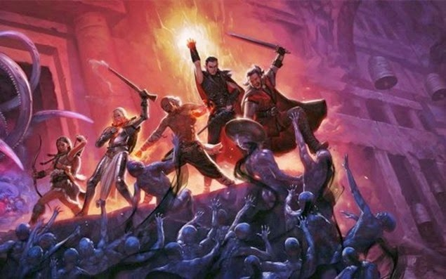 pillars of eternity npc party companions guide 01