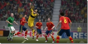 EA-s-UEFA-Euro-2012-Arrives-as-DLC-for-FIFA-12-in-April-6-600x300_thumb350x198