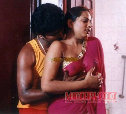 Aptitudesquestions: the mallu sexy image