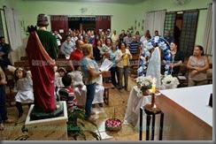 Igreja São Judas Tadeu - Patrocínio-MG - Paróquia São Damião de Molokai - DSC03112 (1024x680)