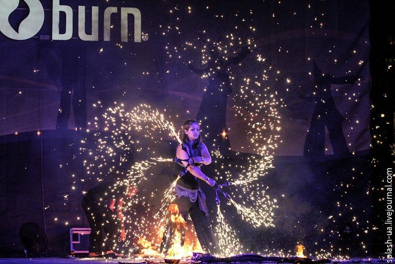 kiev-fire-festival-2012-27