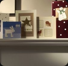 article-page-main_ehow_images_a07_eo_s5_create-old-christmas-card-photos-800x800