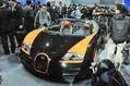 VW-Group-Auto-China-2013-4
