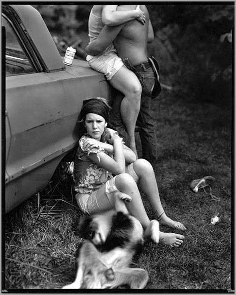 sally_mann_at_twelve_629