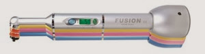 Fusion 4 Curing Lights.jpg