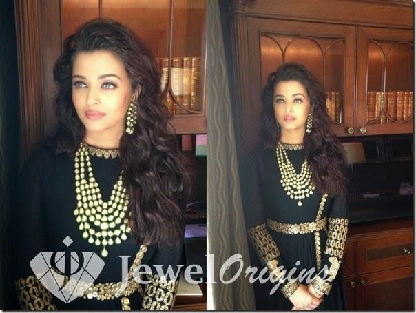 Aishwarya_Rai_Gold_Jewellery