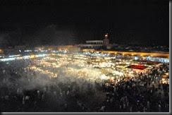 Marrakech , xxx - 7 de septiembre  de , 2013-  - 293