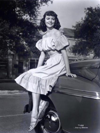 Dorothy Malone 062