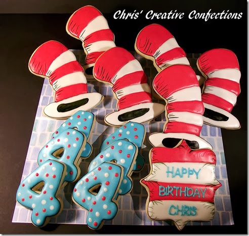 chriscreativeconfections