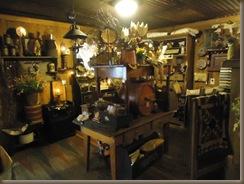 Vickis shop 3