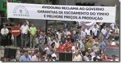 Manifestação de 30-08-2011 Nov2011