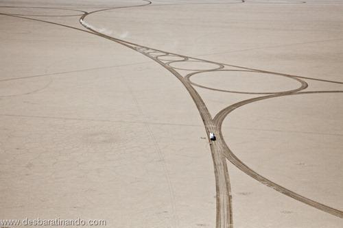 desenhos na areia barro gigante (24)