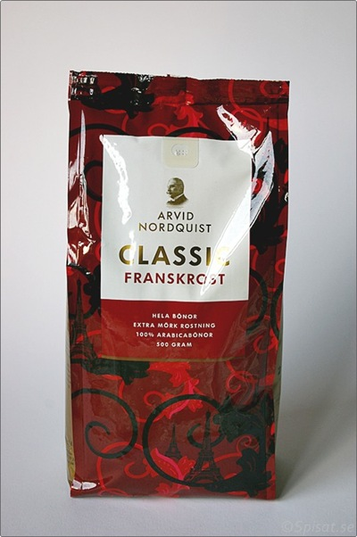Classic Kaffe 05