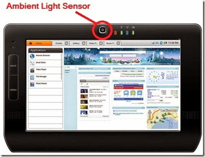 01-ambient-light-sensor-in-mobile