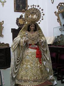 desamparados-priego-de-córdoba-domingos-de-mayo-alvaro-abril-2012-(9).jpg