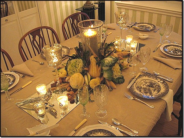 Thanksgiving Table 2008 038 (800x600)_thumb[3]