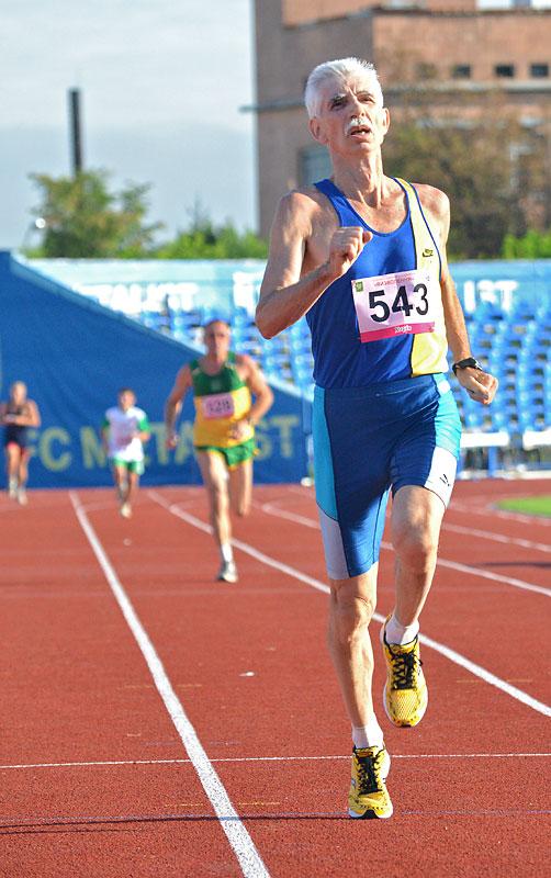 Харьковский марафон 2012 - 28