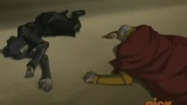 Legend of Korra E6.flv_snapshot_18.01_[2012.05.12_13.33.29]
