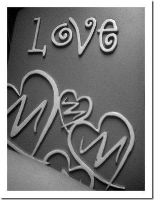 22. amor (11)
