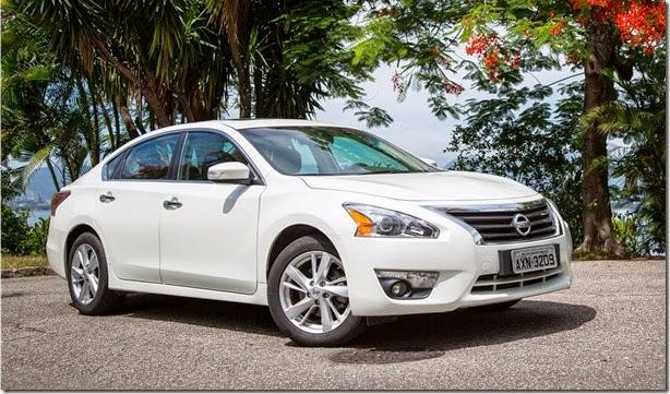 Nissan-Altima-2014 (4)