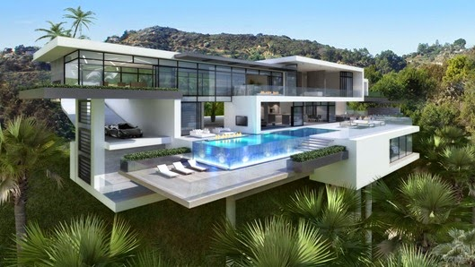 Modern-Mansion-on-Sunset-Plaza-Drive-01