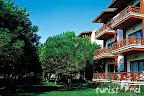 Фото 3 Iberostar Bellis Hotel ex. Asteria Bellis Resort