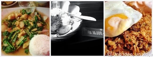 Comer-barato-en-ubud8.jpg