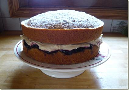 cakefest5