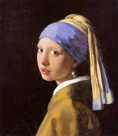 Vermeer, Jan (1).jpg