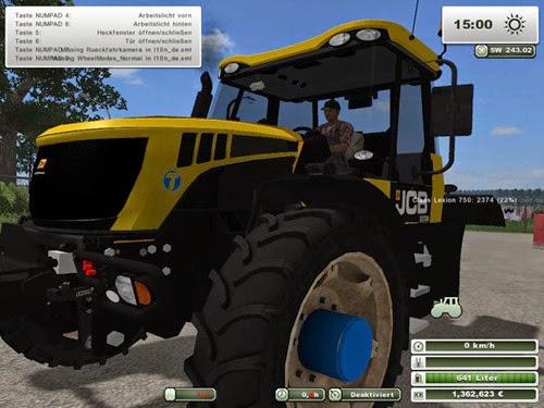 jcb-3230-trattore