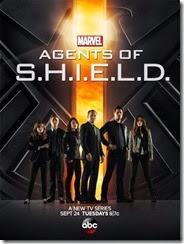 Agents_of_S.H.I.E.L.D._poster