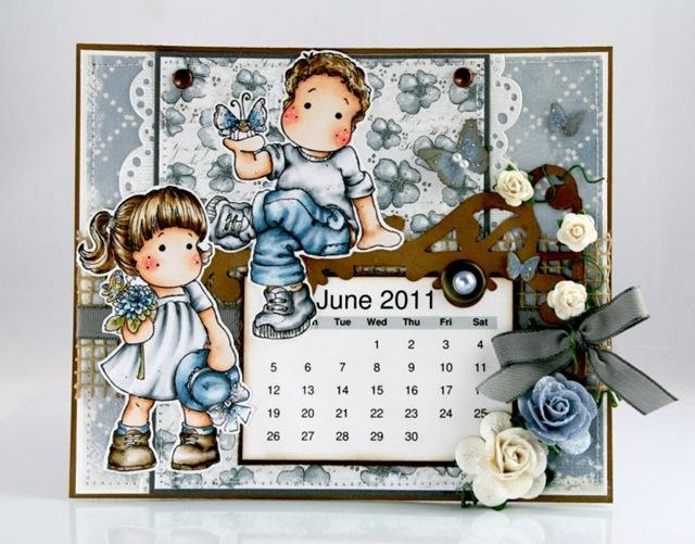 Claudia_Rosa_June_Calendar2011_1