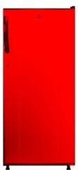 Videocon-VEP184RV – Videocon-172-Liter-Refrigerator