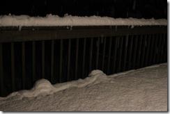snowpocalypse  19
